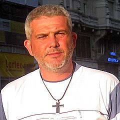 Antonio Miguel Martel Mañes